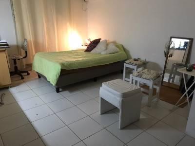 Monoambiente en Venta en Buceo se vende con RENTA