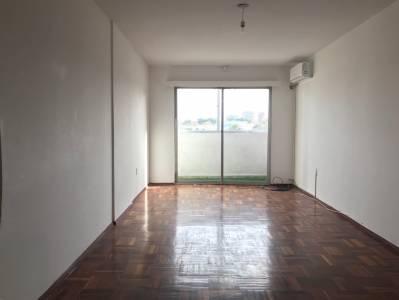 Venta apartamento 4 dormitorios en Malvin, garage orientación Norte