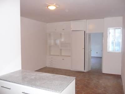 Venta Apartamento 1 Dormitorio en el Centro