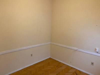 Venta apartamento 1 dormitorio en Pocitos Nuevo. Oportunidad inversión se vende con renta