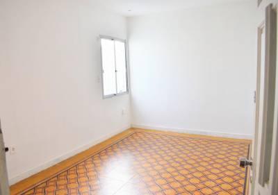 Venta apartamento La blanqueada 1 dormitorio,
