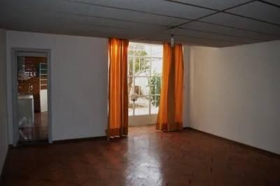 Venta apartamento Planta Baja con Patio y Parrillero