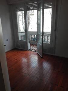 Hermoso apartamento con renta en muy buen punto céntrico!