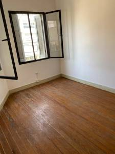 Venta 1 dormitorio en Pocitos Nuevo, se vende con Renta Ideal Inversión