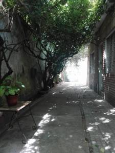 Muy linda casita ph en zona Malvin a cuadras de la rambla