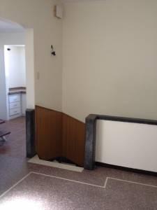 Hermosa casa ph de altos a la venta, CON RENTA. Ideal Inversión