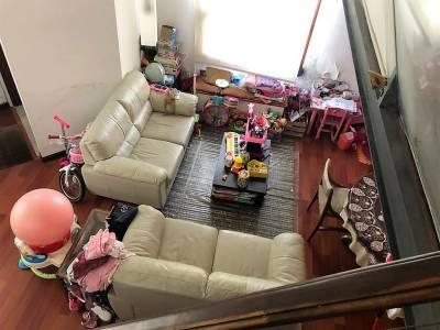 Venta casa PH 2 dormitorios en Parque Batlle