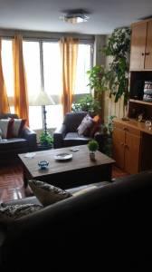 Venta apartamento en el centro, ideal inversión! Se vende con Renta