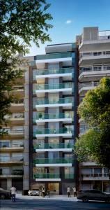 Precioso apartamento sobre calle tranquila, para exigentes!