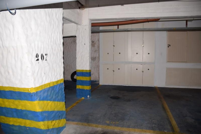 Apartamento ID.6315 - Apartamento 1 dormitorio en Península