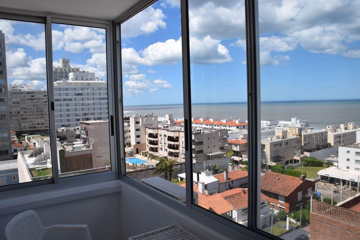 Apartamento en Peninsula, 1 dormitorios *