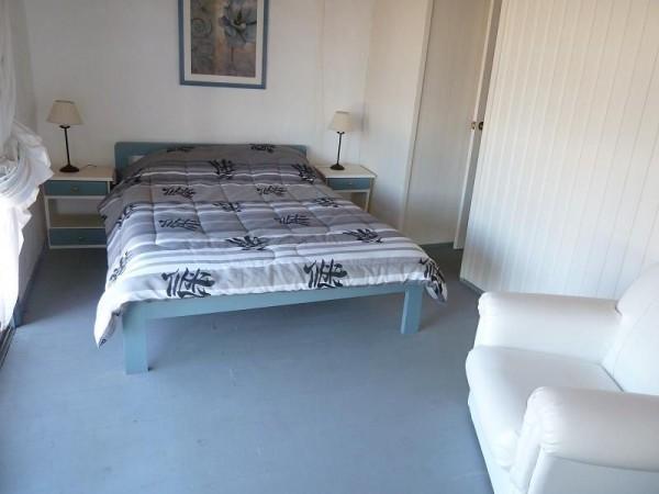 Casa  en Punta del Este Jos� Ignacio de 2 Dormitorios