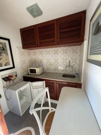 Casa Venta o Alquiler en Punta del Este Cantegril de 6 Dormitorios